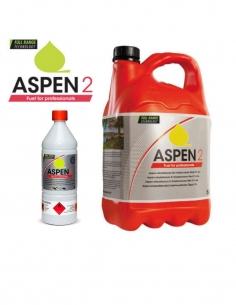 ASPEN 2 TEMPI