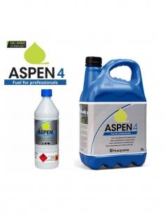 ASPEN 4 TEMPI