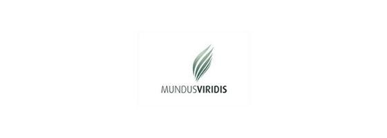 Mundus Viridis