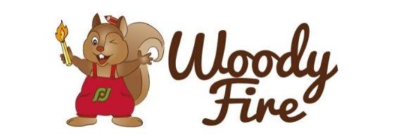 Woody Fine
